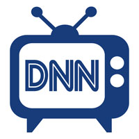 DNN: Dawg News Network
