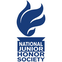 National Jr. Honor Society